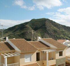 Apartment zur miete in Los Lobos, Almeria