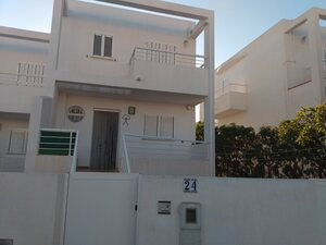 Duplex/Townhouse for rent in Mojacar, Almeria