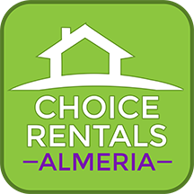Choice Rentals Almeria