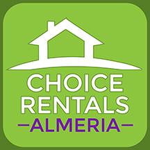 Choice Rentals Almeria
