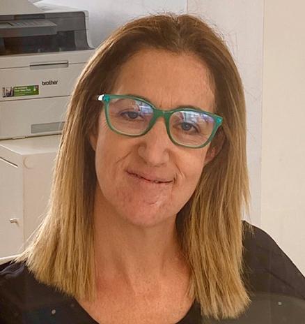 Lola Soler